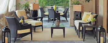 Fall The Best Season For Entertaining With Outdoor Furniture Classic Outdoor Furniture