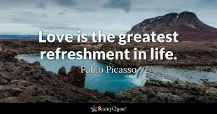 Pablo Picasso Quotes Magnificent Pablo Picasso Quotes BrainyQuote
