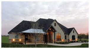 Texas hill country house plans gallery of hill country house plans luxury image result for