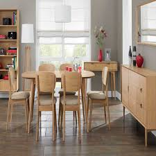 kitchen table chairs fabulous improbable solid wood dining table set concept for solid oak kitchen table