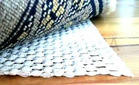 best rug pads for hardwood floors carpet area rugs on do i need a pad medium size 8 x 10