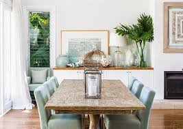 Global Seaside Table Market 2017 – Seaside Casual Furniture Houzz