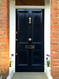 oak front doors for style wooden front doors door stained glass for wooden front doors for uk