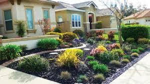 lawn free garden ideas photograph