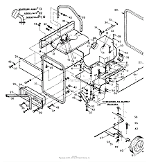 Array wiring diagram cam follower diagram honda s90 wiring diagram 1982 rh datagrind co