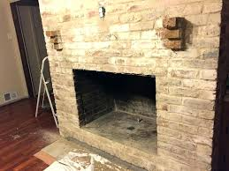 rutland fireplace mortar fireplace mortar repair fireplace mortar repair caulk