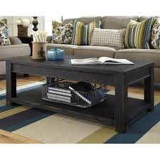 ashley furniture gavelston rectangular
