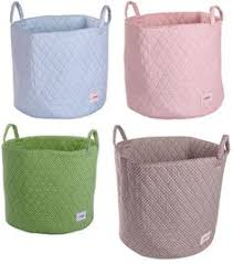 funky baby furniture. beautiful baby polka dot fabric storage bags for childrens rooms at funky nursery  gorgeous nursery furniture cot bedding and decoration cots  on baby furniture