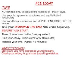what is your future plan essay your future plan essay skymatics
