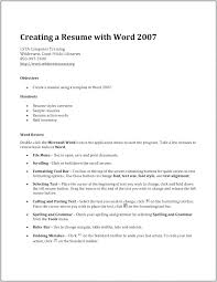 Free Printable Cover Letter Template Free Cover Letter Templates For