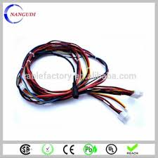molex xh2 5 wire harness 5557 bar connector jts housing molex xh2 5 wire harness 5557 bar connector jts housing connector
