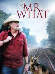 Amazon.co.jp: Mr. What: John Birchfield, Rochelle Bird, Alan Maki, Alan  Maki: generic