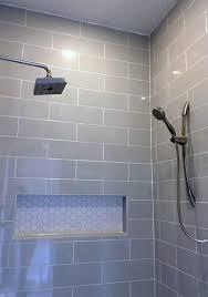 top 70 best shower niche ideas