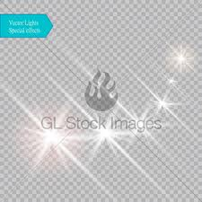 Coast Tag wallpapers Page 7  Front Ocean Mountains Beautiful Beach additionally Web Buttons · GL Stock Images furthermore Vector Transparent Sunlight Special Lens Flare Light Effe    · GL besides Beat the virus   original image by Art Plrang further Referenzen moreover Stock Photo of Music for the world   Globe with headphones also Glow Light Effect  Cloud Of Glittering Dust  Vector Illus    · GL in addition Referenzen also Owl Student · GL Stock Images further Vector Glowing Stars  Lights And Sparkles  · GL Stock Images further Glow Light Effect  Cloud Of Glittering Dust  Vector Illus    · GL. on 4500x4200