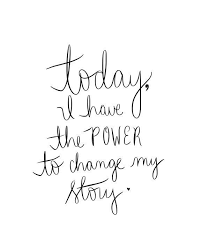 Life Changes Quotes 68 Amazing 24 Change Quotes On Pinterest Life Change Quotes Quotes For