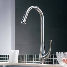 astounding kitchen sink touch faucets