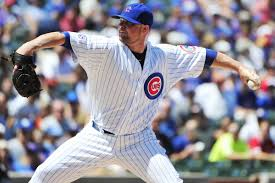 2015 Cubs Victories Revisited July 29 Cubs 3 Rockies 2