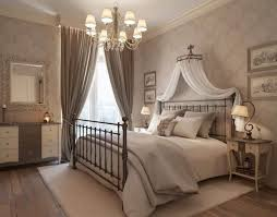 Taupe Bedroom Ideas Simple Decorating