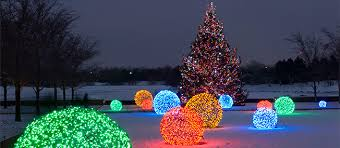 Christmas Decoration Design Outdoor Christmas Decorating Ideas 85
