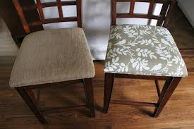 extraordinary dining room chair fabric ideas images of photo als photos of how with magnificent how to recover dining room chairs