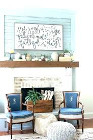 fireplace mantel decorating ideas winter mantel decor fireplace mantel decorating ideas for wedding summer winter fall