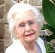 Marian Gardner Obituary - (1930 - 2017) - Peachtree Corners, GA - Atlanta  Journal-Constitution
