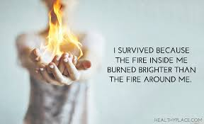 Image result for List of Idioms and Phrases with 'FIRE'