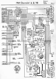 wiring harness for 1964 chevy impala example electrical wiring 1964 Impala Exhaust at 1964 Impala Generator Wiring