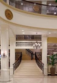 hilton garden inn jackson downtown 100 1 6 6 updated 2019 s hotel reviews ms tripadvisor