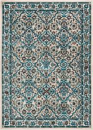 medium size of blue green wool rug blue area rug sets area rugs 5x7 ikea