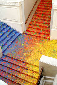 Painted Stairs Best 20 Staircase Painting Ideas On Pinterest Stairs Home