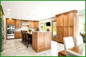 kitchen cabinets manufacturers list cabinet manufacturers kitchen cabinet manufacturers list uk