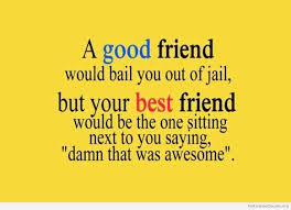 Beautiful Quotes For A Best Friend Best Of Nice Quotes About Best Friends Motivational Quotes
