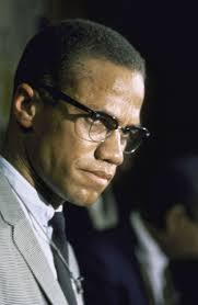 best images about malcolm x panthers muhammad malcolm x 19 1925 21 1965
