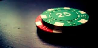 Image result for judi poker