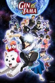 browse all anime anime planet