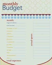 in microsoft word mail merge a raffle ticket templates raffle monthly budget calendar template