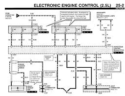mallory electronic distributor wiring diagram solidfonts mallory 9000 distributor wiring diagram solidfonts