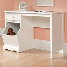 kids desk furniture. Ivar 42.639\ Kids Desk Furniture