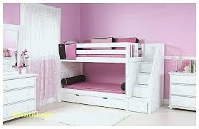 big lots furniture bunk beds big lots bedroom dressers big lots bedroom dressers inspirational kids beds kids bedroom furniture bunk beds storage home