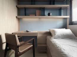 biege study twin kids study room. best 25 study rooms ideas on pinterest home kids desk organization and office shelving biege twin room