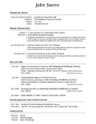 Rutgers Resume Builder Impressive Rutgers Resume Builder Nmdnconference Example Resume And