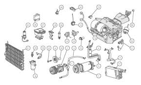 mercedes 300e radio wiring diagram wiring diagrams and schematics radio wiring diagram for 1989 jeep wrangler diagrams and mercedes