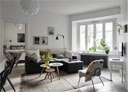 diy decorating ideas for small es new 8 clever small living room ideas with scandi style