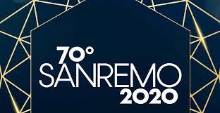 Sanremo 2020 polemiche prezzi biglietti troppo alti