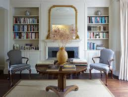 Victorian Living Room Decorating Ideas For exemplary Modern Victorian  Living Room Ideas Style New
