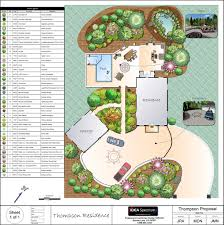 Small Picture Landscape Design Software Gallery