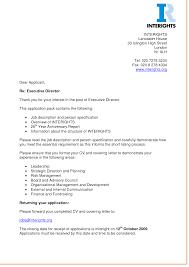 Proper Business Letter Format Uk Lezincdc Com