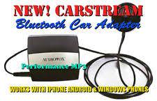 bmw x3 bluetooth audiovox carstream android bluetooth car adapter bmw e46 e39 x3 x5 m3 dice
