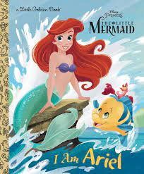Nguyên bản câu chuyện Nàng tiên cá: Nữ chính đánh đổi mạng sống vì không  thể giết hoàng tử và chẳng hề có bất kỳ